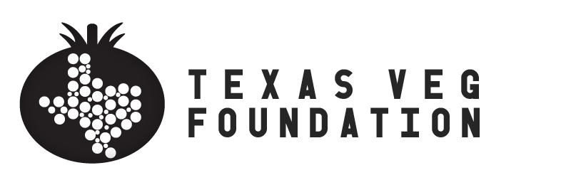 Texas Veg Foundation