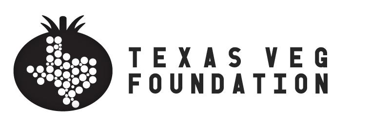Texas Veg Foundation